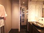 Appartement Centre Montfort L 'Amaury  2 pièce(s) 50.16 m2 4/6
