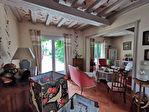 Maison 15' MONTFORT L'AMAURY 8 pièces 166 m2 4/9