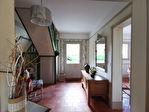 Maison 15' MONTFORT L'AMAURY 8 pièces 166 m2 9/9