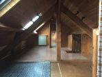 Maison 5' Montfort L Amaury 6 pièce(s) 157 m2 7/8
