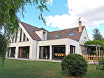 Maison 3'Montfort L Amaury 9 pièce(s) 346 m2 2/8