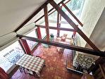 Maison 5'Montfort L Amaury 10 pièce(s) 285 m2 6/7