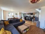 Maison  Centre Montfort L Amaury 5 pièce(s) 129 m2 1/7