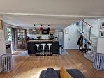 Maison  Centre Montfort L Amaury 5 pièce(s) 129 m2 3/7