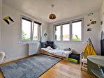 Maison  Centre Montfort L Amaury 5 pièce(s) 129 m2 6/7