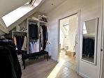 Maison  Centre Montfort L Amaury 5 pièce(s) 129 m2 7/7