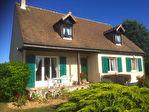 Maison Montfort L Amaury / MERE 7 pièce(s) 147m2 1/8