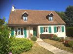 Maison Montfort L Amaury / MERE 7 pièce(s) 147m2 2/8