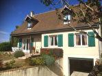 Maison Montfort L Amaury / MERE 7 pièce(s) 147m2 3/8