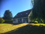 Maison Montfort L Amaury / MERE 7 pièce(s) 147m2 4/8