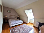 Maison Montfort L Amaury / MERE 7 pièce(s) 147m2 5/8