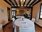 Proche Montfort L'Amaury  Maison 8 pièces 4/7