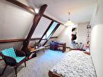 Proche Montfort L'Amaury  Maison 8 pièces 6/7