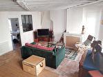 Appartement  Duplex  CENTRE Montfort L Amaury 3 pièces 102 m2 1/5