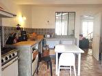 Appartement  Duplex  CENTRE Montfort L Amaury 3 pièces 102 m2 2/5