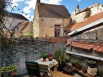 Appartement  Duplex  CENTRE Montfort L Amaury 3 pièces 102 m2 3/5