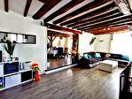 Maison  6' Montfort L'Amaury 6 pièces 130 m2 1/10