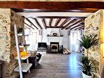 Maison  6' Montfort L'Amaury 6 pièces 130 m2 2/10