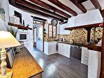 Maison  6' Montfort L'Amaury 6 pièces 130 m2 3/10