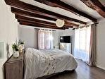 Maison  6' Montfort L'Amaury 6 pièces 130 m2 4/10