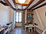 Maison  6' Montfort L'Amaury 6 pièces 130 m2 5/10