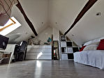 Maison  6' Montfort L'Amaury 6 pièces 130 m2 6/10