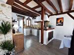 Maison  6' Montfort L'Amaury 6 pièces 130 m2 7/10