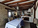 Maison  6' Montfort L'Amaury 6 pièces 130 m2 9/10