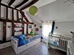 Maison  6' Montfort L'Amaury 6 pièces 130 m2 10/10