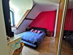 Maison 6'Montfort L 'Amaury  8 pièce(s) 245 m2 7/8
