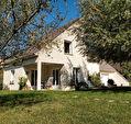 Maison 5'Montfort L'Amaury  6 pièces 121 m2 2/5