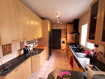 Maison 5'Montfort L'Amaury  6 pièces 121 m2 3/5