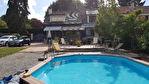 Maison  6' Montfort L'Amaury 6 pièce(s) 130 m2 1/5