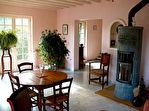 Maison  8' Montfort l'Amaury 7 pièce(s) 172 m2 5/8