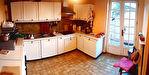 Maison  8' Montfort l'Amaury 7 pièce(s) 172 m2 6/8