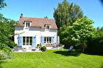Maison Montfort L'Amaury CENTRE 7 pièce(s) 240 m2 1/6