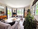 Maison Montfort L'Amaury CENTRE 7 pièce(s) 240 m2 4/6