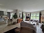 Maison Montfort L'Amaury CENTRE 7 pièce(s) 240 m2 5/6
