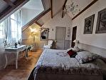 Maison Montfort L'Amaury CENTRE 7 pièce(s) 240 m2 6/6