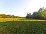 Terrain Montfort L Amaury  6180 m2 1/3