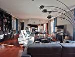 Maison  10' Montfort l 'Amaury 7 pièce(s) 210 m2 3/8