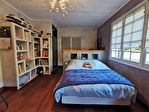 Maison  10' Montfort l 'Amaury 7 pièce(s) 210 m2 5/8