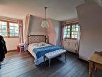 Maison  10' Montfort l 'Amaury 7 pièce(s) 210 m2 6/8