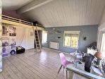 Maison Proche Montfort L 'Amaury 8 pièce(s) 203 m2 6/6