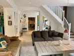 Maison 10' Montfort l 'Amaury  6 pièce(s) 209 m2 5/7