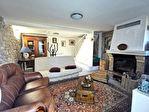 Maison Montfort L Amaury /Méré 3 pièce(s) 50 m2 1/4