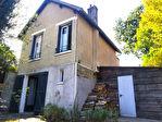Maison Montfort L Amaury /Méré 3 pièce(s) 50 m2 2/4