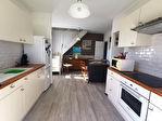 Maison Montfort L Amaury /Méré 3 pièce(s) 50 m2 3/4