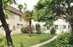 Maison ancienne proche Montfort L'Amaury 11 pièces 380m2 1/9