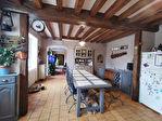 Maison ancienne proche Montfort L'Amaury 11 pièces 380m2 3/9